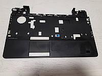 Dell Latitude E5540 Palmrest topcase палмрест топкейс корыто клавиатуры верхний корпус A133G8