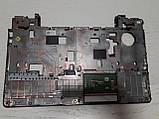 Dell Latitude E5540 Palmrest topcase палмрест топкейс корыто клавиатуры верхний корпус KMN9K 0KMN9K, фото 5