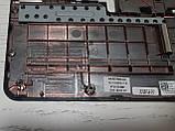 Dell Latitude E5540 Palmrest topcase палмрест топкейс корыто клавиатуры верхний корпус KMN9K 0KMN9K, фото 6
