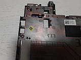 Dell Latitude E5540 Palmrest topcase палмрест топкейс корыто клавиатуры верхний корпус KMN9K 0KMN9K, фото 3