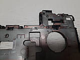 Dell Latitude E5540 Palmrest topcase палмрест топкейс корыто клавиатуры верхний корпус KMN9K 0KMN9K, фото 2