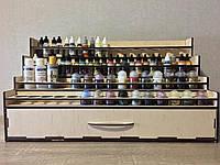 Органайзер для красок