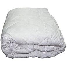 Одеяло Markus с двумя кантами 180*210, фото 3