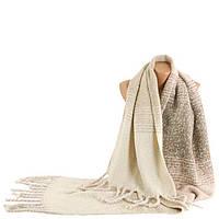 Женский кашемировый шарф Traum 2483-62