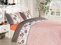 Комплект постельного белья First Choice Ranfors 1