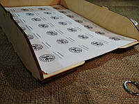 Лоток для бумаг А4