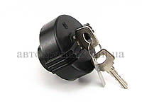 Крышка бензобака ВАЗ 2101 с ключом