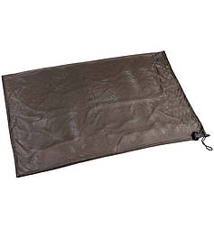 Карповый мешок с затяжкой World4Carp Carp Sack