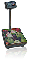 Электронные весы OXI до 150кг