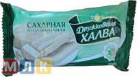 Дружковская Халва сахарная 200г