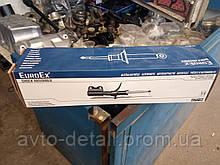 Амортизатор задній Таврія Славута (EuroEx) 1102-2915006