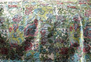 Наволочка декоративная Tivolyo Home 45*45, фото 2