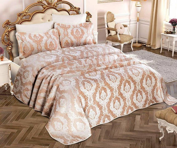 Покрывало My Bed Daisy золотистый, фото 2