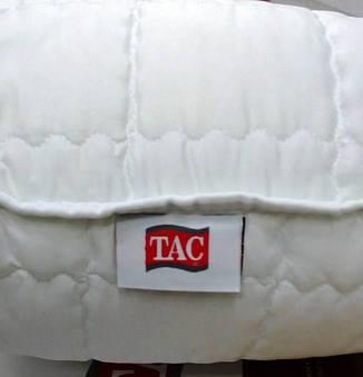 Подушка TAC Palace 50х70 50*70, фото 2