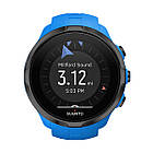 Спортивные часы SUUNTO Spartan Sport Wrist HR Blue + HRM Belt (SS023365000), фото 5