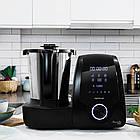 Кухонная машина-робот многофункциональная CECOTEC Mambo 9090 (CCTC-04132), фото 2