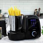 Кухонная машина-робот многофункциональная CECOTEC Mambo 9090 (CCTC-04132), фото 3