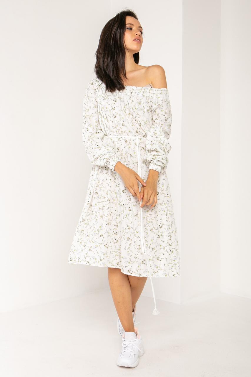 Платье ALANA