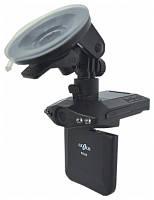 Автомобильный видеорегистратор Gazer S520, фото 1