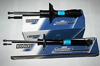 Амортизатор Boge Hyundai Accent передние хюндай акцент 30-H91-A 30-H92-A