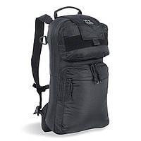 Тактичний рюкзак Tasmanian Tiger Roll Up Bag Black SKL35-254366