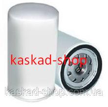 Топливный фильтр 851-01-0261