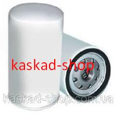 Топливный фильтр 851-01-0261, фото 2
