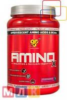 BSN BCAA Amino X, 1,01 кг.
