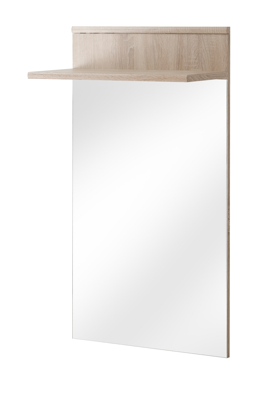 Зеркало ARMARIO