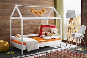 Детская кроватка Tymmi Hause