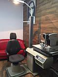 Кабинет врача TOPCON IS-500, фото 4