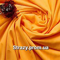 Сітка Saffron Chrisanne Clover 1м