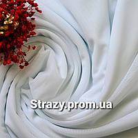 Сітка White Chrisanne Clover 1м