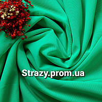 Сетка Stretch Net Emerald Chrisanne Clover 1м