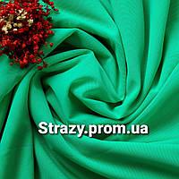 Сітка Stretch Net Emerald Chrisanne Clover 1м