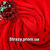 Сетка Fluo Red Chrisanne Clover 1м