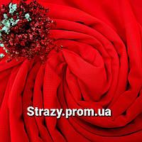 Сітка Fluo Red Chrisanne Clover 1м
