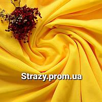 Сетка Sassy Yellow Chrisanne Clover 1м