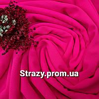 Сітка Chrisanne Clover Pink Tropicana 1м