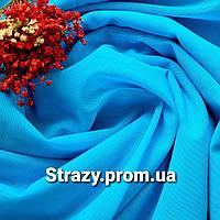 Сетка Blue Paradise Chrisanne Clover 1м