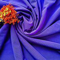 Сетка Blueberry Chrisanne Clover 1м