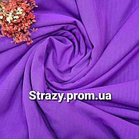 Сетка Purple Rain Chrisanne Clover 1м