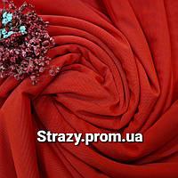 Сетка Hot Red Chrisanne Clover 1м