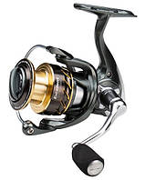 Катушка рыболовная Fishing ROI Excellent NY 1000 5+1п