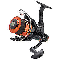 Катушка рыболовная Balzer Spezi Carp 135RD 19 100м/0.30мм 1п 4.8:1