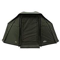 Карповая палатка DAM MAD Habitat Inner Dome 1 Man Brolly 60 210x265x130см