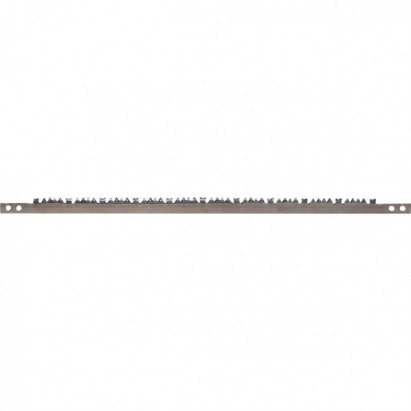 Полотно для лучковой пилы 530 мм Palisad 60421