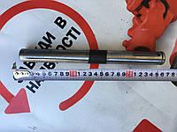 Вал малого шківа (приводний вал) на косарку Wirax