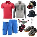 Одежда и аксесуары