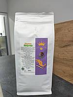 Кофе зерновой  Mexico Esmeralda 1кг арабика